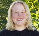 Hannah Bahr