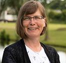 Weitere Informationen über  Birgit Ernst