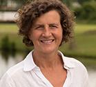 Weitere Informationen über  Katrin Schmidtke