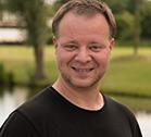 Weitere Informationen über Ulf Evert