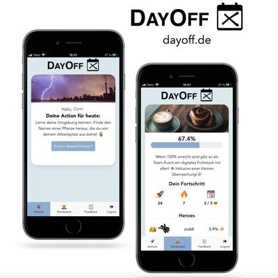 DayOff