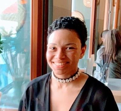 Juliana Zetzsche