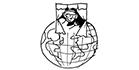 Bild in schwarz-weiss: wie ist das ZfS mit den Fakultäten verbunden?