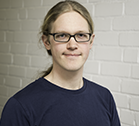Lennart Riepenhusen
