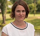 Weitere Informationen über Annika Hartmann