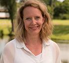 Weitere Informationen über Annika Heinemann